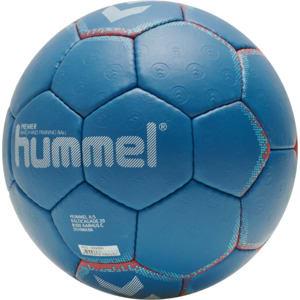 Hummel Premier Hb