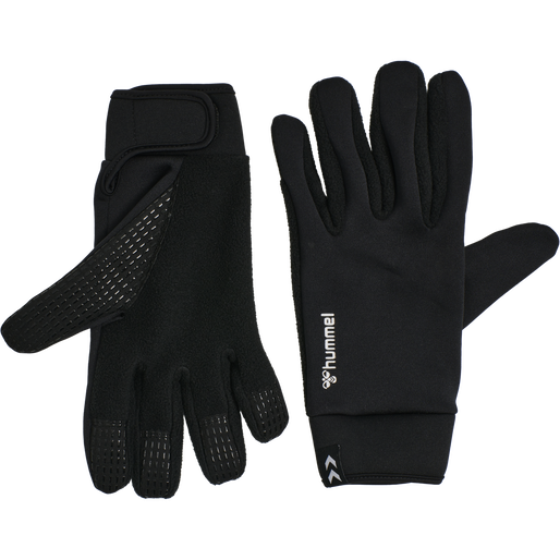 Hummel Warm Player Glove