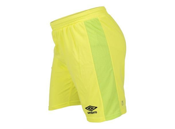 Umbro UX Elite Keeper Shorts