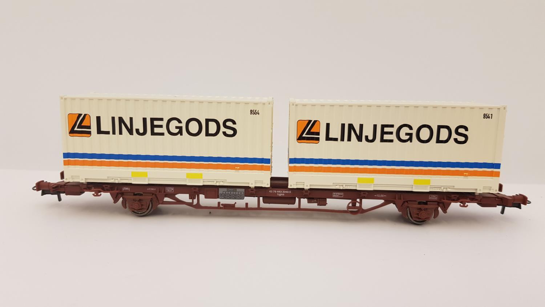 CargoNet Lgns 42 76 443 2040-5
