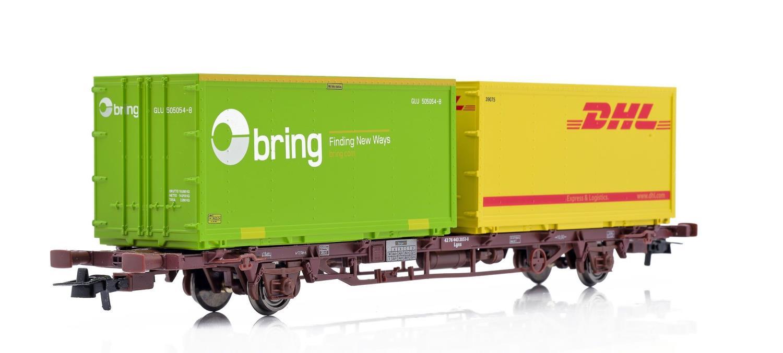 CargoNet Lgns 42 76 443 2053-8