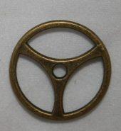 steampunk 6 bronse