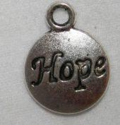 Hope rung