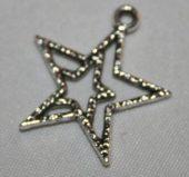 Dobbel stjerne