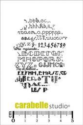 Leçon de typographie