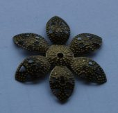 Blomst 8