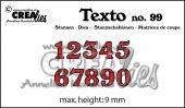Tall CLTX99