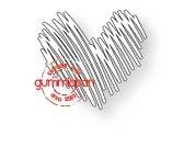 Tegnet hjerte
