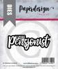 PD 19190 Kjære pensjonist