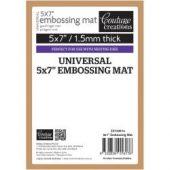 Universal Latex Embossing Mat