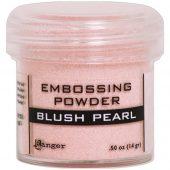 Blush Pearl
