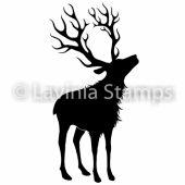 Reindeer (small)