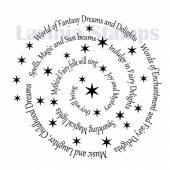Spiral of spells