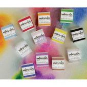 Prima Watercolor Confections Watercolor The classic