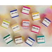 Prima Watercolor Confections Tropicals