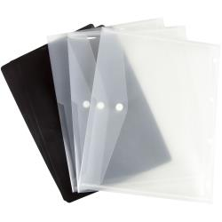 Tonic Studios Large Ring Binder Die Case Refills 3/Pkg