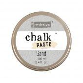 Prima Re-Design Chalk Paste 100ml-Sand