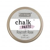 Prima Re-Design Chalk Paste 100ml