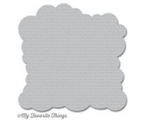 My Favorite Things Stencil Cloud - ST-99