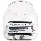 Fine Tip Applicators