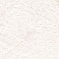 """Stamperia Rice Paper Napkin 19.5""""X19.6"""""""