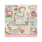 Pink Christmas -