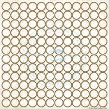 Rings Panel