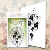 Vine Flourish LAV599