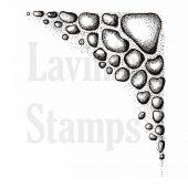 Stone texture - LAV349