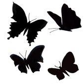 Butterflies LAV126