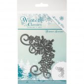 Winter Corner - Winter Classics - Find It Trading Jeanine's Art Die