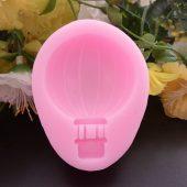 Luftballong mold 2