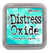 Ranger Distress Oxide - mermaid lagoon