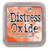 Ranger Distress Oxide - Ripe Persimmon
