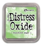 Ranger Distress Oxide - bundled sage