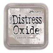 Ranger Distress Oxide - Pumice Stone