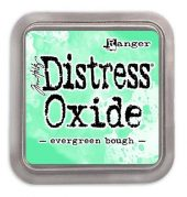 Ranger Distress Oxide - evergreen bough