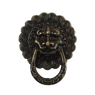 Løve - Håndtak