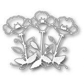 Memory Box Die - Vespertine Blossoms