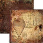Le Macchine Volanti, Codex Leonardo