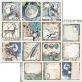 Cosmos Cards