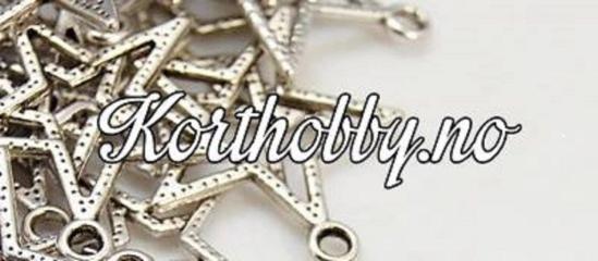 Korthobby.no