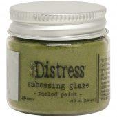 Tim Holtz - Distress Embossing Glaze - Peeled Paint