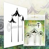 Fairy Bell Set - LAV610