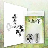 Twisted Vine Set - LAV613