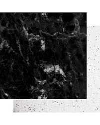 Kaisercraft paper -speckled