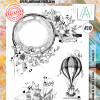 AAll&Create - #319 - A4 - Magnify It