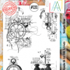 Aall&Create - A5 - #323 - Navigate Home