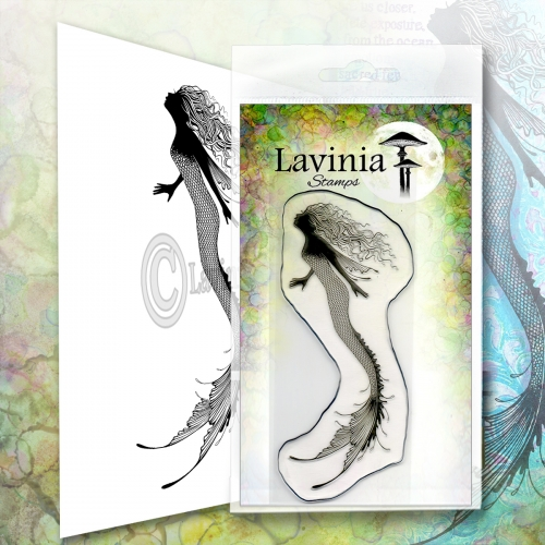 Zelith - LAV616