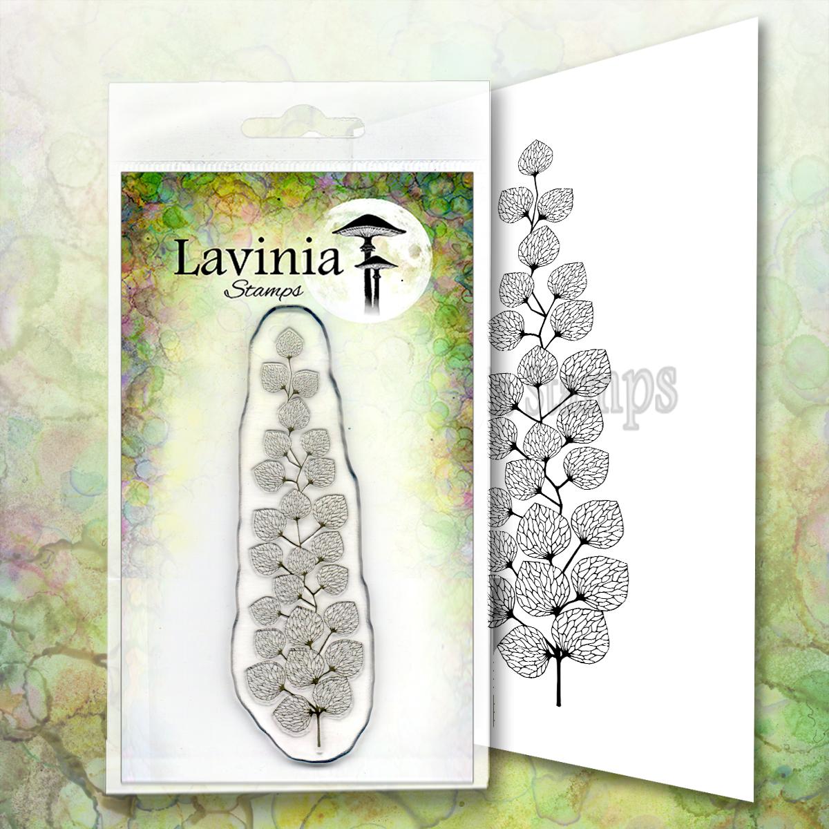 Sea Flower - LAV627